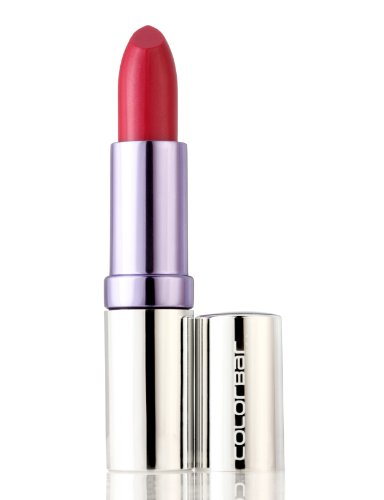 Colorbar Creme Touch Lipstick, Jewel Pink, 4.2g