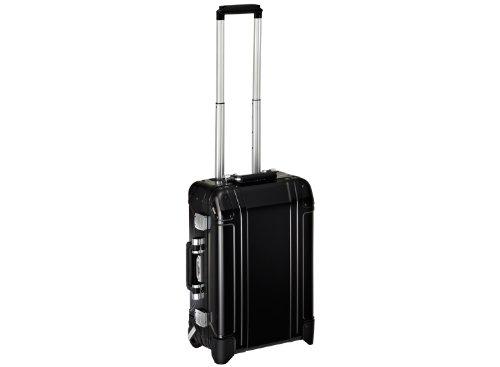 zero-halliburton-geo-aluminum-carry-on-2-wheel-travel-case-black-one-size