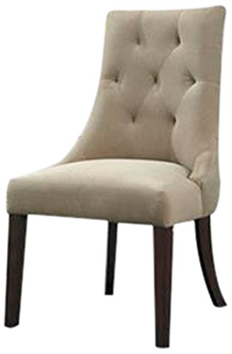 Groovy Where To Buy Ashley Furniture Signature Design Mestler Home Interior And Landscaping Dextoversignezvosmurscom