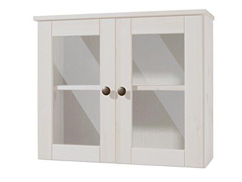 lifestyledesign-973116-ida-mueble-para-debajo-del-lavabo-50-x-20-x-60-cm-madera-de-pino-color-blanco