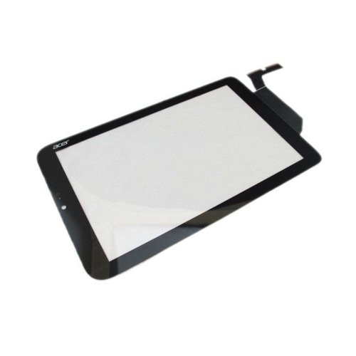 "Acer Iconia Tab W3-810 8.1"" Touch Screen Digitizer Panel Repair Part Replace front-292779"