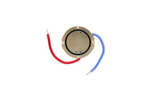 3V~5V 2* Amc7135 Led Flashlight Driver Circuit (Generic)-1-Mode: 700Ma - (Premium Quality)