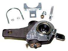 Haldex Midland 40010001 ABA Service Kit