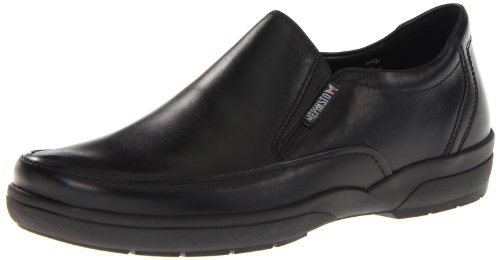 ALLROUNDER by MEPHISTO Men's Adelio Slip-On