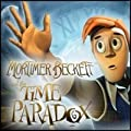 Mortimer Beckett and the Time Paradox [Download] by Gamehouse