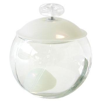 Noa Eau De Toilette Spray - 50ml/1.7oz