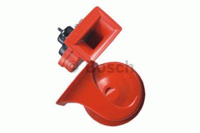 Bosch-0-986-AH0-507-Trompette