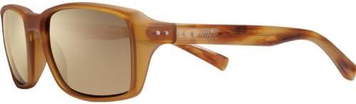 Nike EV0639-203 Vintage Model 87 Sunglasses