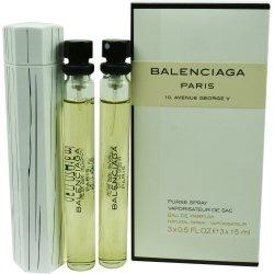 balenciaga-paris-by-balenciaga-edp-3pcs-purse-spray-3x05-15ml-with-refill-case
