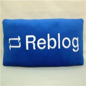 Whatsapp Throw Pillow Lovely Fashion Pillows Plush : Everything Else