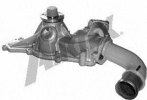 Airtex AW4114 Water Pump by Airtex