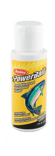 Berkley Powerbait - Trout