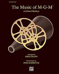 alfred-00-cmm00069in-la-m-sica-de-mgm-a-coral-medley-music-book
