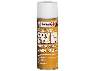 zinsser-cover-stain-primer-sealer-aero-390ml