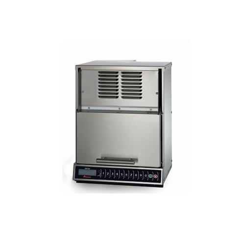 Amana Aoc24 2400 Watt Digital Control Microwave Oven