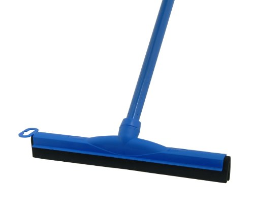 Superior Floor Squeegee - 203