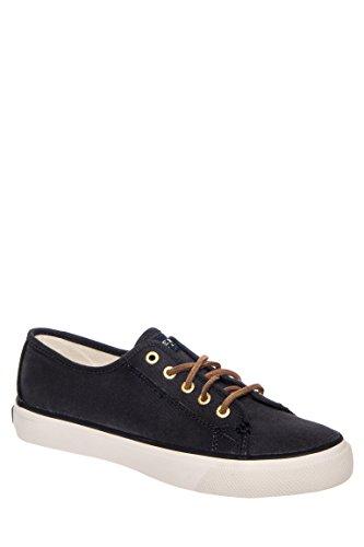 Seacoast Canvas Sneaker