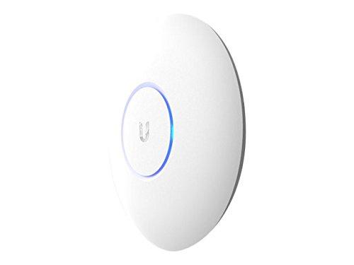 ubiquiti-networks-unifi-80211ac-dual-radio-pro-access-point-uap-ac-pro-us