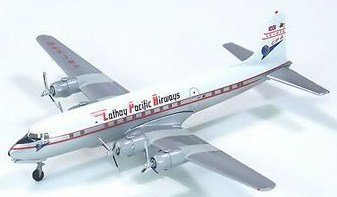 cathay-pacific-airways-55-dc-6-vr-hfg-by-cathay