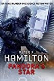 Pandora's Star (Commonwealth Saga 1) Peter F. Hamilton