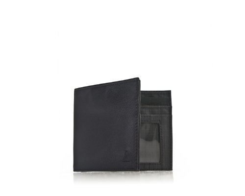 allett-classic-leather-inside-id-wallet-black