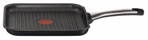 tefal-talent-sarten-grill-26x26-centimetros-thermospot-4-induccion