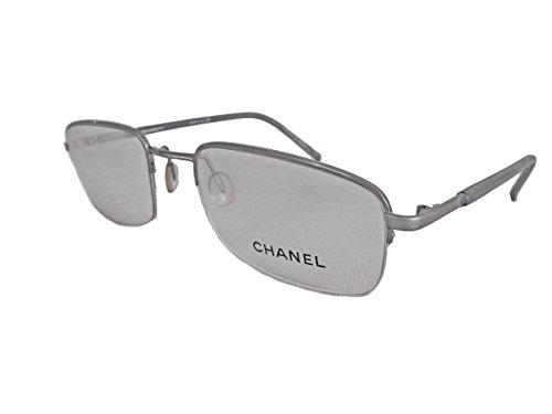 CHANEL 2041 C172 Occhiali Ex Mostra