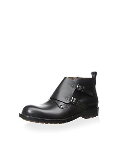Valentino Men's Monkstrap Boot