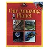 img - for Our amazing planet (The Nature Company discoveries library) book / textbook / text book