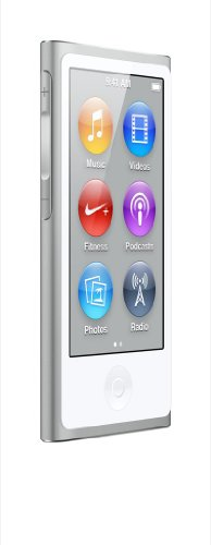 apple-ipod-nano7g-reproductor-de-mp3-16-gb-pantalla-tactil-de-25-radio-bluetooth-plateado-importado