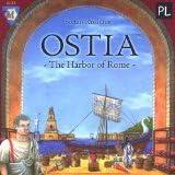 Ostia The Harbor of Rome