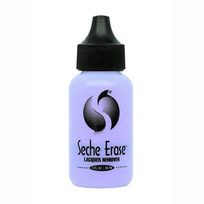 Erase, 83073, Seche / Nail Treatments