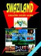 Swaziland Country Study Guide