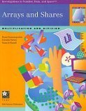 Arrays & Shares: Multiplication & Division