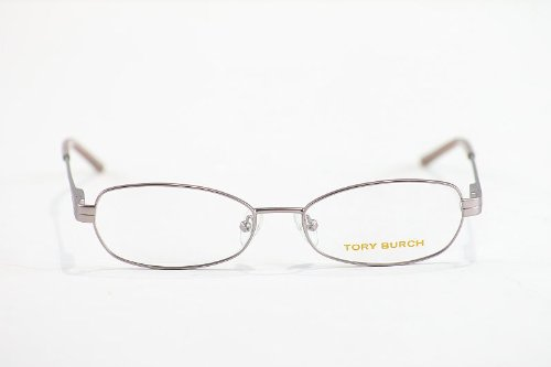 Tory Burch TORY BURCH 1007 EyeGlasses
