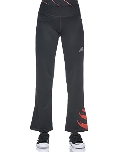 New Balance Pantalone Teamelite