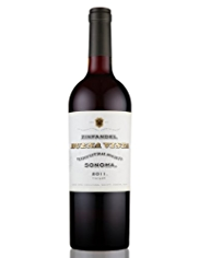 Buena Vista Zinfandel 2011 - Case of 6