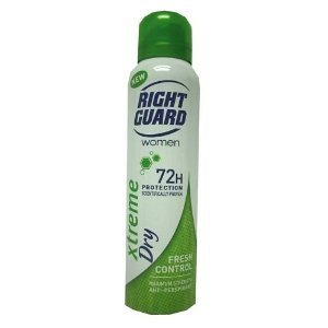 right-guard-for-women-xtreme-dry-fresh-control-72hr