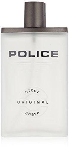 Police Original, Dopobarba idradatante, 100 ml