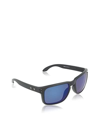 Oakley Gafas de Sol MOD. 3025 112/69 Negro
