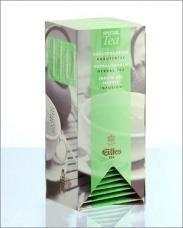 Eilles Teebeutel Kräutergarten 2er-Pack von Eilles bei Gewürze Shop