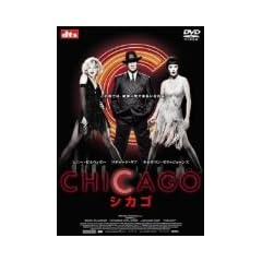 �X�}�C��BEST �V�J�S [DVD]