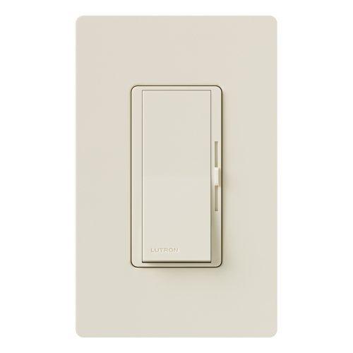 lutron-dvwfsq-fh-la-diva-15-amp-single-pole-3-way-3-speed-fan-control-light-almond-by-lutron