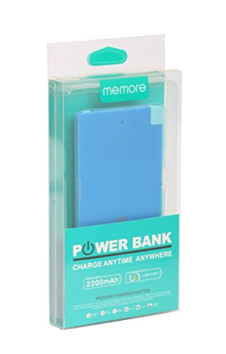 Memore-MM-2200-Ultra-Thin-2200mAh-Wallet-Power-Bank