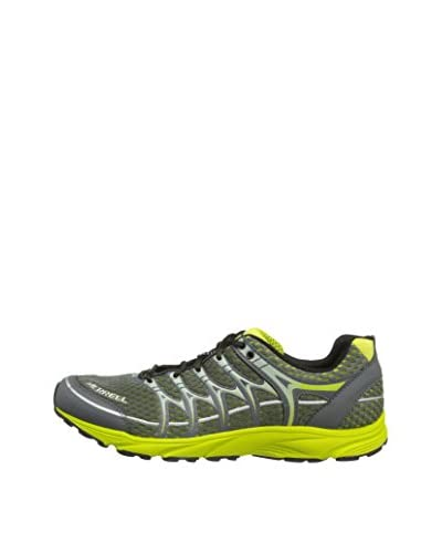 Merrell Sneaker Mix Master Move Outdoor Fitness