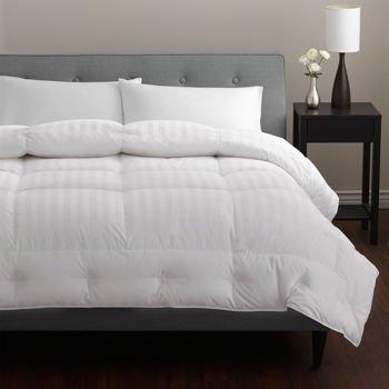 Platinum European Pacific Coast Down Comforter 500 Thread