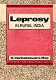 img - for Leprosy in Rural India book / textbook / text book