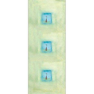 Gerber Canvas Art front-877025