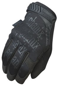 Mechanix Wear Original Insulated Glove - Medium, Model# MG-95-009 (Mechanix Insulated Gloves Medium compare prices)