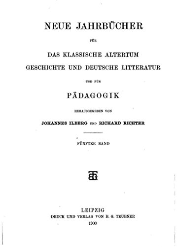 neue-jahrbucher-fur-das-klassische-altertum-geschichte-und-deutsche-literatur-und-fur-padagogik